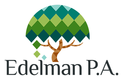 Edelman P.A.
